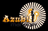 Azubi Manager