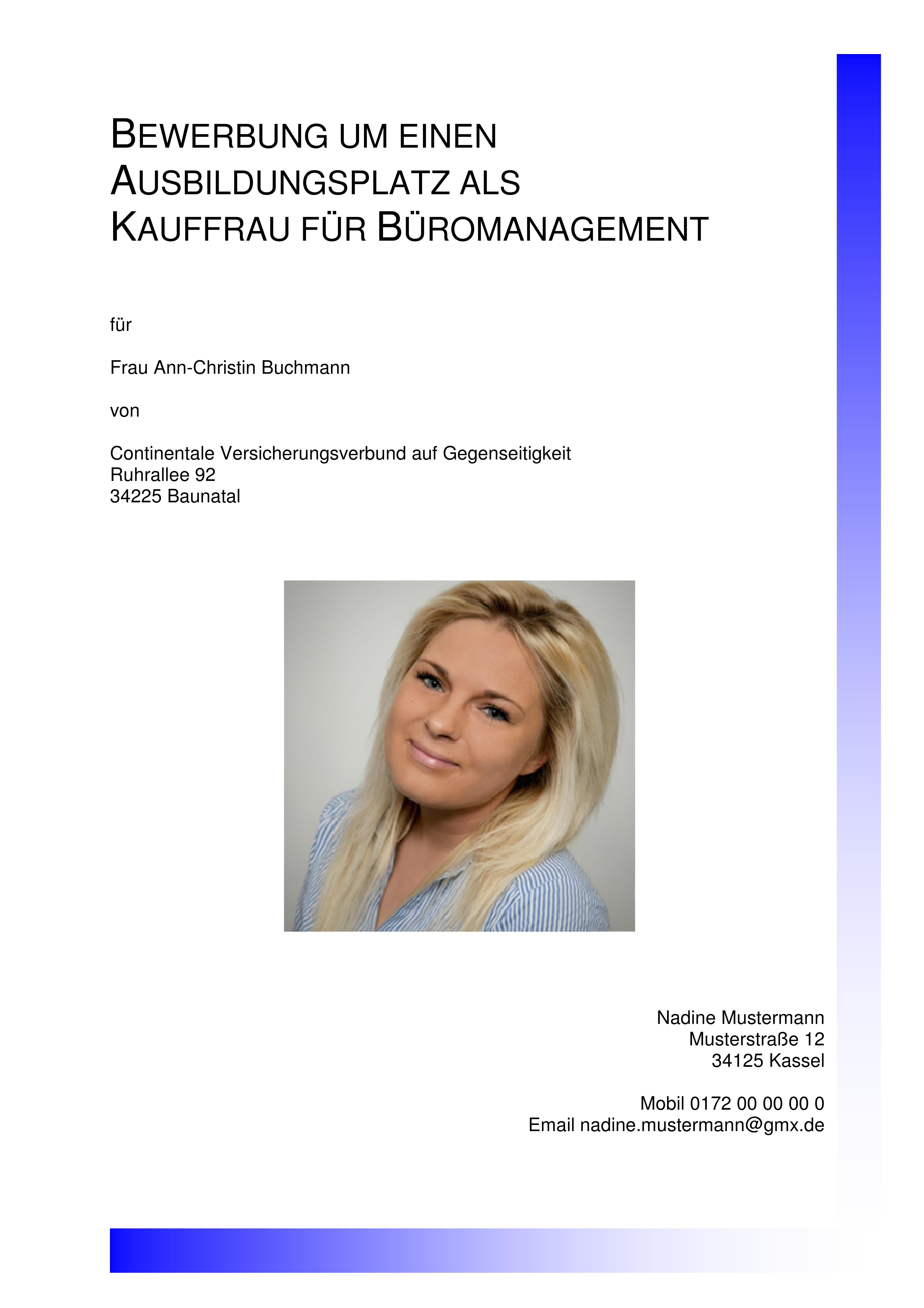 Die Prufung Der Ordnungsmassigkeit Der Geschaftsfuhrung Nach 53 Hgrg by Richard