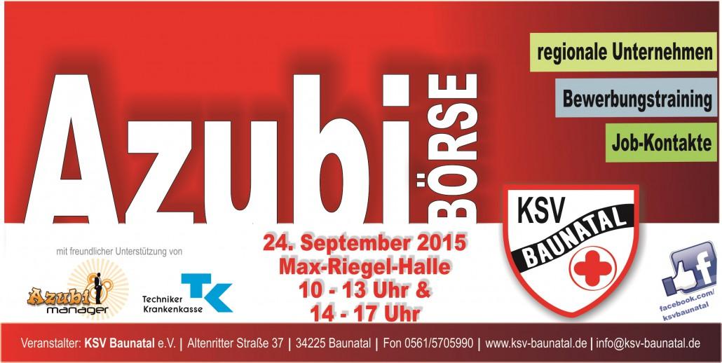 Flyer_Azubi_1_neu