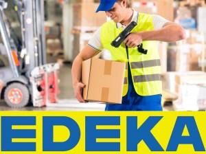 EDEKA_Lagerlogistik